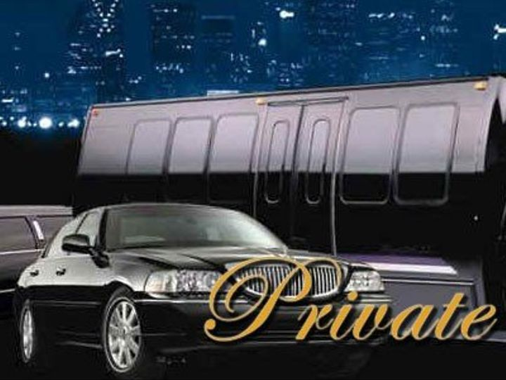 Tmx 1351878509875 10900300 Bensalem wedding transportation