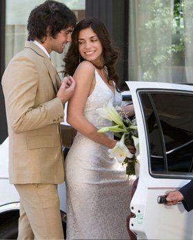Tmx 1351878542215 434209weddingcarhireredditchoakenshawsouthexclusiveweddingcarhireluxuriouscar Bensalem wedding transportation