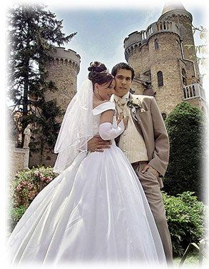 Tmx 1351878592104 Victorianweddingdresses5 Bensalem wedding transportation