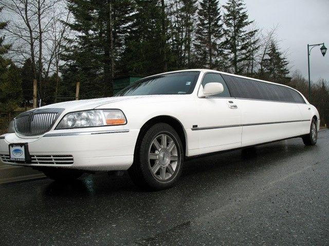 Tmx 1365436715330 10 Passenger Limousine 031 Bensalem wedding transportation