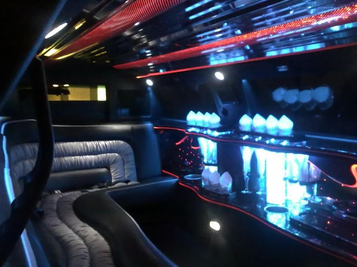 Tmx 1365436741106 2911061029788564835901255443391o Bensalem wedding transportation