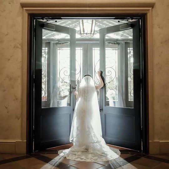 Unique Wedding Venues Long Island Ny: East Northport, NY