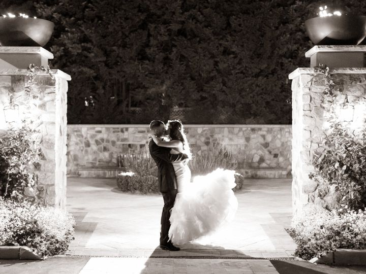 Tmx 1478543870280 Slideshow 0097 East Northport, New York wedding venue