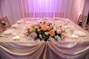 Simply Loved Events