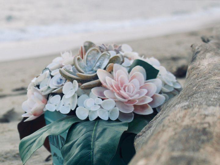 Tmx 0a5ebd05 13e4 41ef B16f 4d67dcabfc9b 1 201 A 51 1559083 159111850486654 Old Lyme, CT wedding florist
