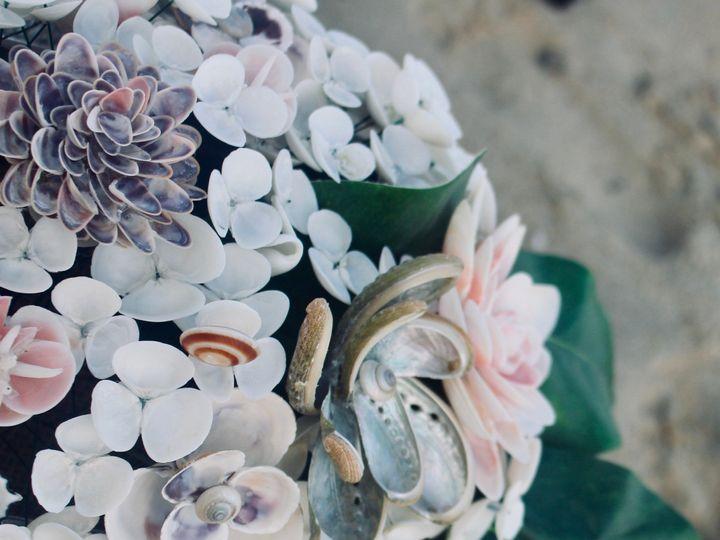 Tmx Efca0ad0 3de5 40d3 9ec4 7d11dabfe426 1 201 A 51 1559083 159111850499530 Old Lyme, CT wedding florist