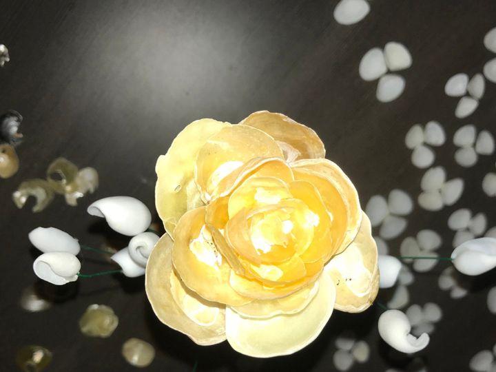 Tmx Fdm2c 51 1559083 159313825779880 Old Lyme, CT wedding florist