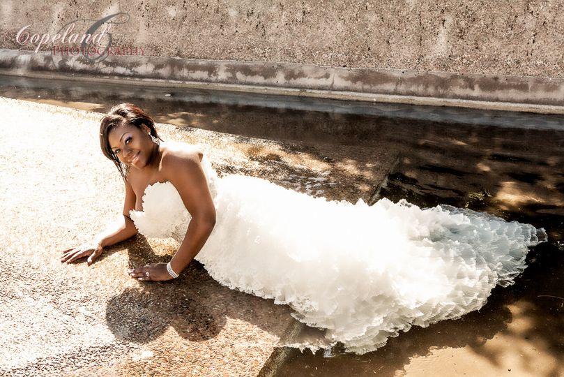 ross wedding 442