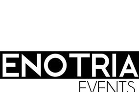 Enotria Events
