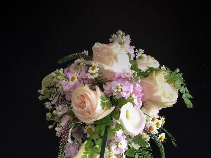 Tmx 11188352 1430575587247700 5426103909774056209 N 51 1040183 Wolcott, CT wedding florist