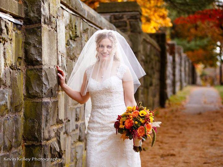 Tmx 14956644 1556169551065680 3352272837522723123 N 51 1040183 Wolcott, CT wedding florist