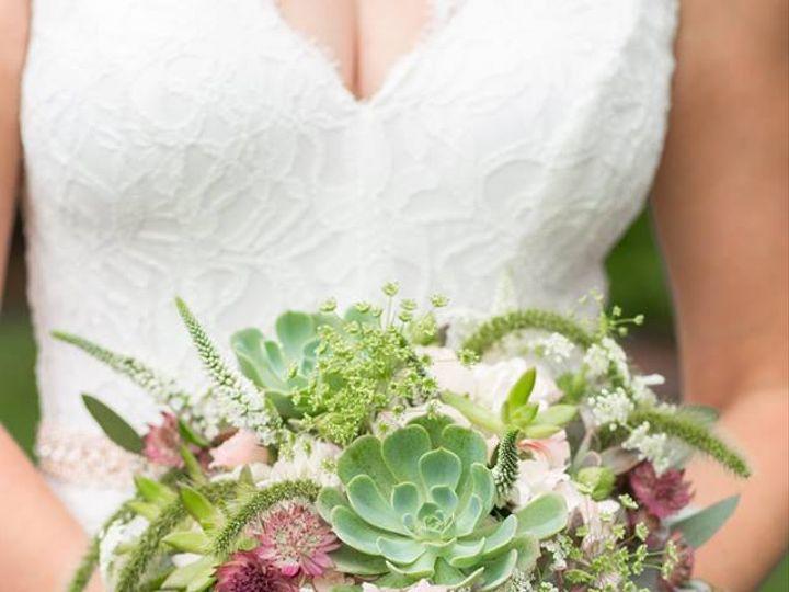 Tmx 41307166 1420709324699228 3754487954341363712 N 51 1040183 Wolcott, CT wedding florist