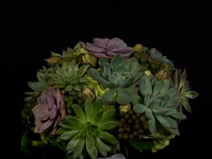 Tmx 49804355 10156454750757017 9066706142591188992 N 51 1040183 Wolcott, CT wedding florist