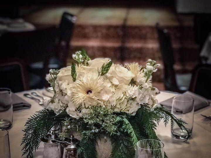 Tmx 50583794 10156474352112017 6784977472074022912 N 51 1040183 Wolcott, CT wedding florist
