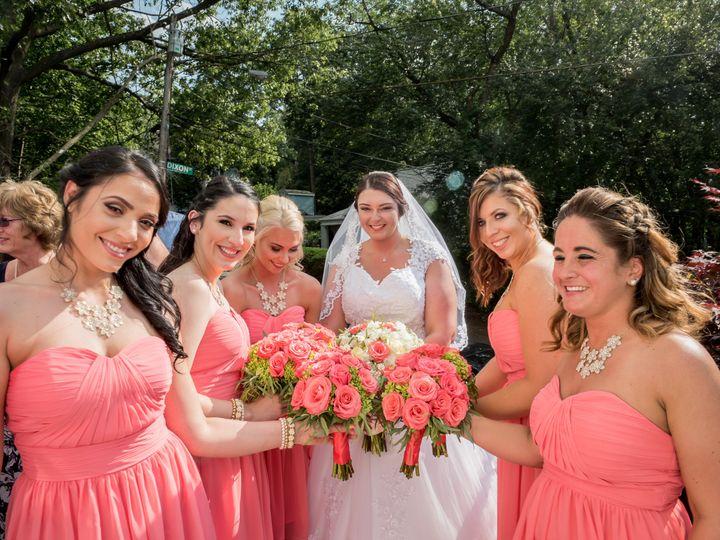 Tmx 810 3155 2 51 1040183 Wolcott, CT wedding florist