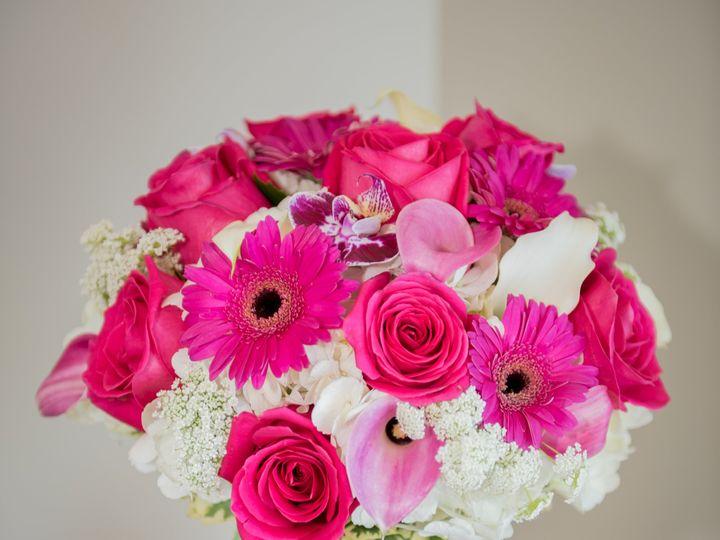 Tmx 810 6649 2 51 1040183 Wolcott, CT wedding florist