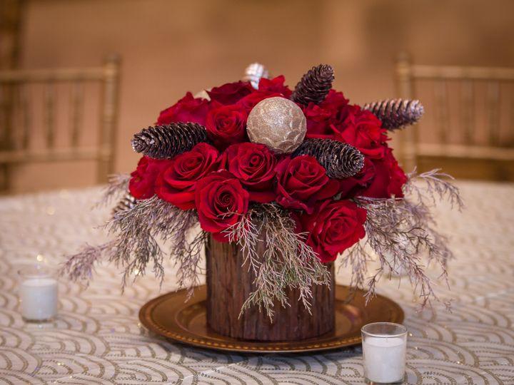 Tmx D4s 3330 51 1040183 Wolcott, CT wedding florist
