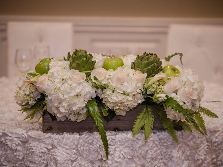 Tmx D4s 3332 51 1040183 Wolcott, CT wedding florist