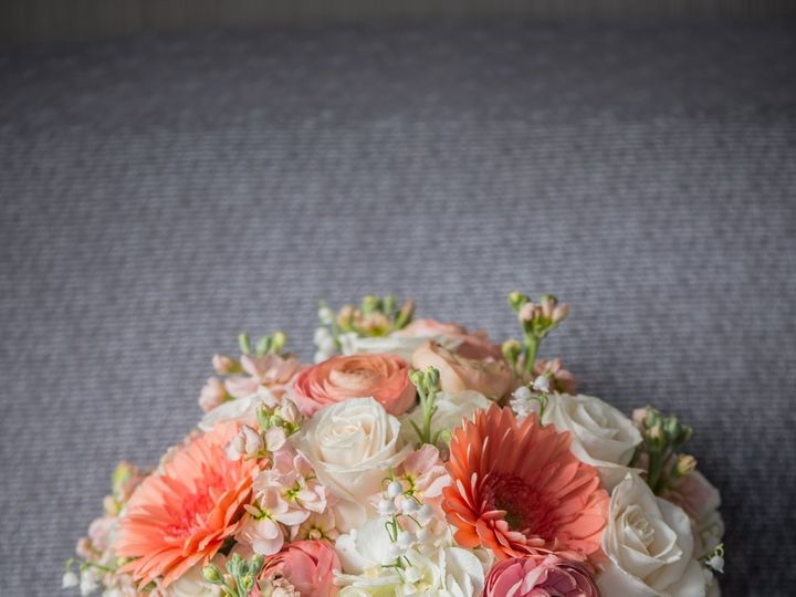 Tmx D4s 3597 2 51 1040183 Wolcott, CT wedding florist