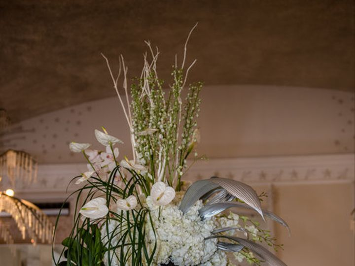Tmx D4s 4152 51 1040183 Wolcott, CT wedding florist