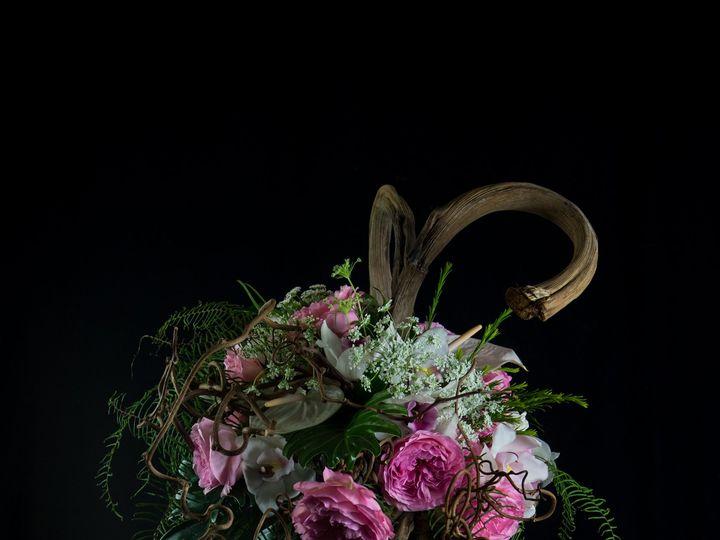 Tmx D4s 4811 51 1040183 Wolcott, CT wedding florist