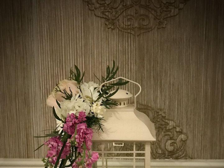 Tmx Img 1020 51 1040183 Wolcott, CT wedding florist