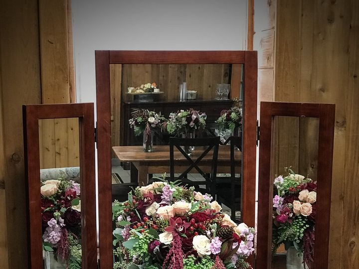 Tmx Img 1062 51 1040183 Wolcott, CT wedding florist