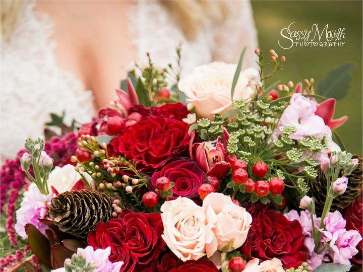 Tmx Img 1130 51 1040183 Wolcott, CT wedding florist