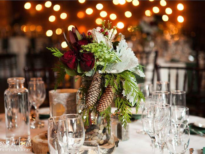 Tmx Img 1132 51 1040183 Wolcott, CT wedding florist