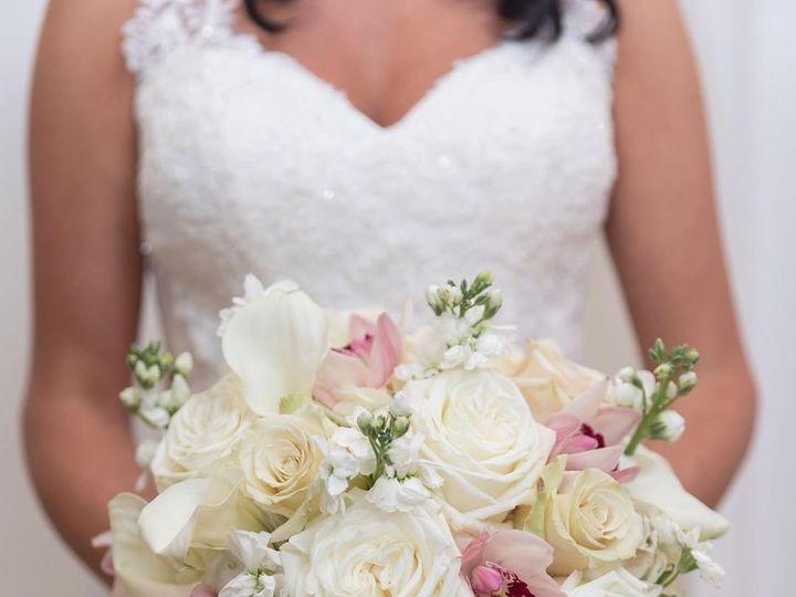 Tmx Img 8742 51 1040183 Wolcott, CT wedding florist