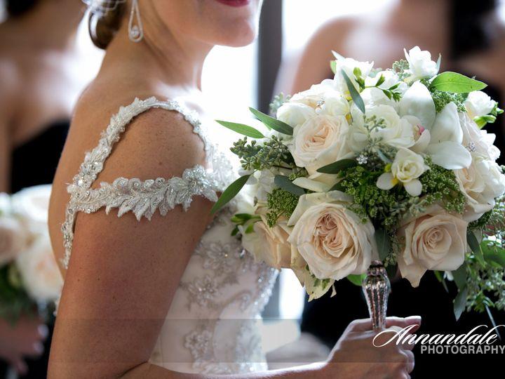 Tmx Jessicamike15 2 51 1040183 Wolcott, CT wedding florist