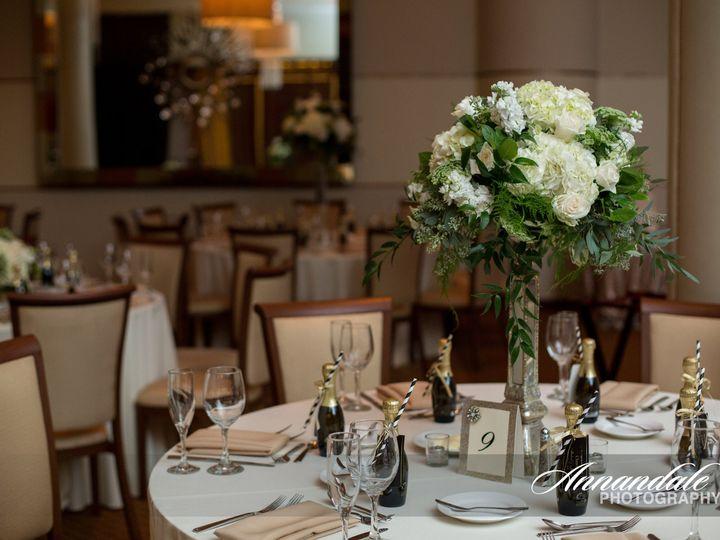 Tmx Jessicamike15 48 51 1040183 Wolcott, CT wedding florist