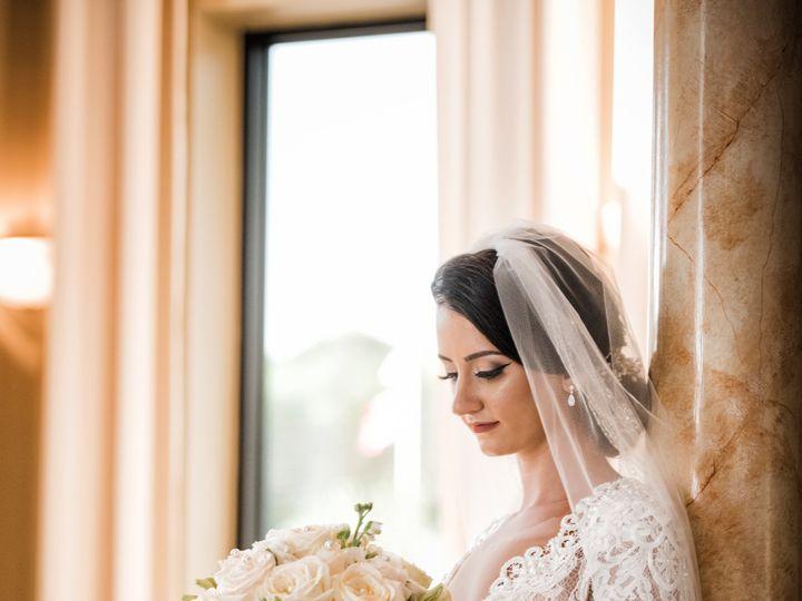 Tmx Megi 484 51 1040183 Wolcott, CT wedding florist