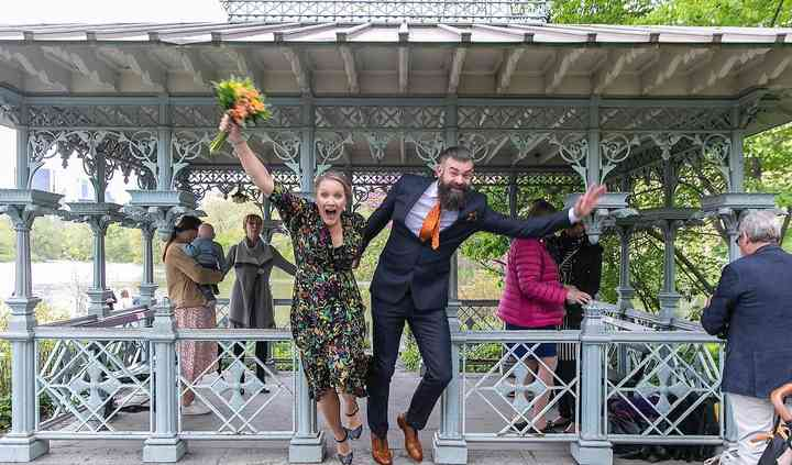 Swedeheart Weddings