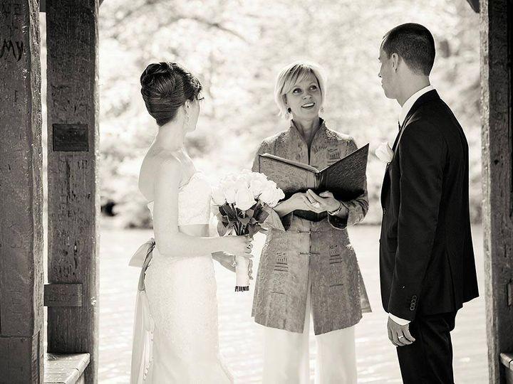 Tmx 10382374 783285545039530 8585283603393610911 O 51 1050183 New York, NY wedding officiant