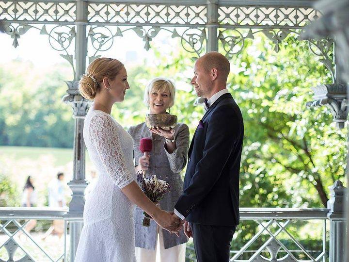 Tmx 12417593 557557741073907 6987463971141983865 N 51 1050183 New York, NY wedding officiant
