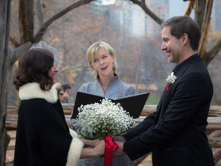 Tmx 13063452 10154268572063949 8665493282630240061 O 51 1050183 V1 New York, NY wedding officiant
