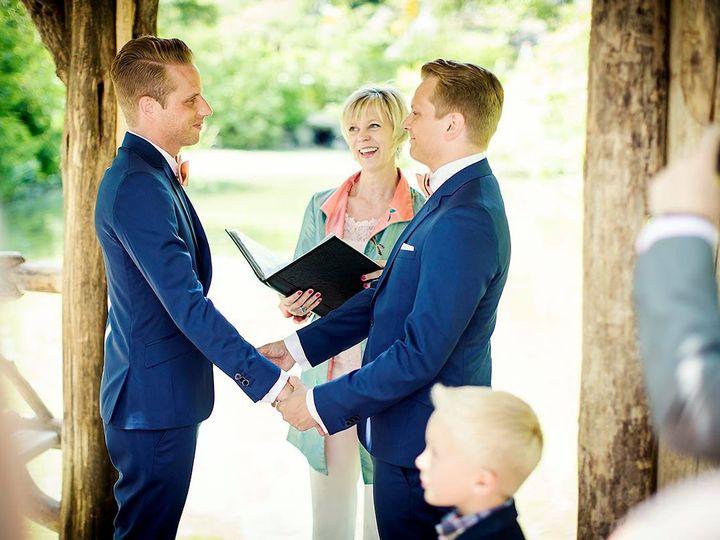 Tmx 13254654 1159930294041718 635446256230078748 O 51 1050183 New York, NY wedding officiant