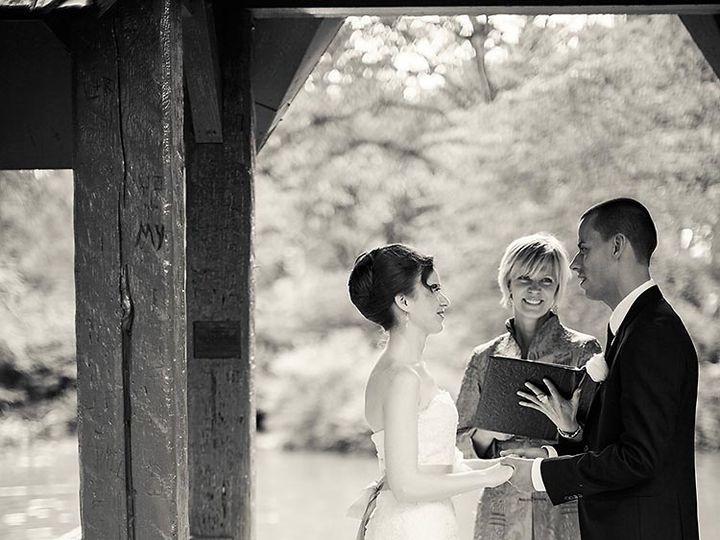Tmx 140606 Cc 082 51 1050183 New York, NY wedding officiant