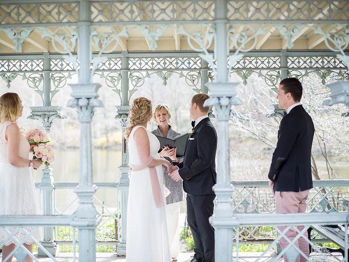 Tmx 150415 Mm 147 51 1050183 New York, NY wedding officiant