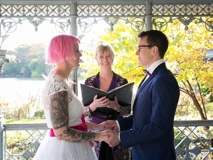 Tmx 15590880 728501963979483 2616449267880423618 O 51 1050183 New York, NY wedding officiant