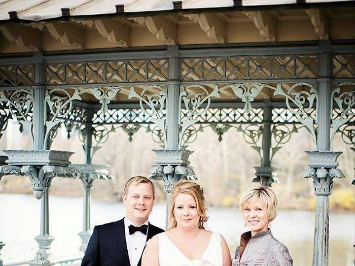 Tmx 1907766 459929720836710 2958138511230212878 N 51 1050183 New York, NY wedding officiant