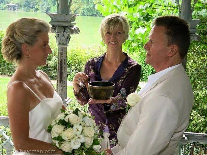 Tmx 21232055 1630460110322065 5999450963033362037 N 51 1050183 New York, NY wedding officiant
