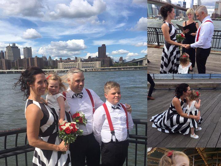 Tmx 21273761 1630458363655573 1563816018146229984 O 51 1050183 New York, NY wedding officiant