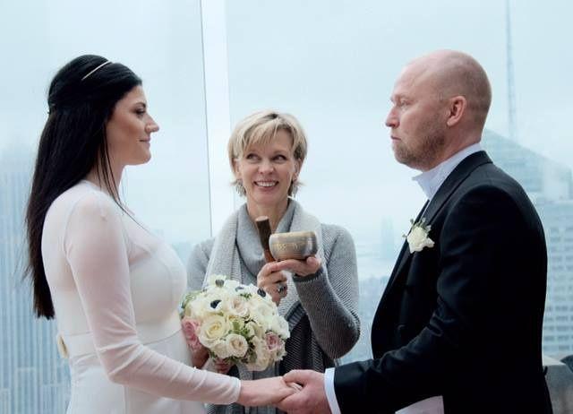 Tmx 28276578 1815375415163866 3828225004872918989 N 51 1050183 New York, NY wedding officiant