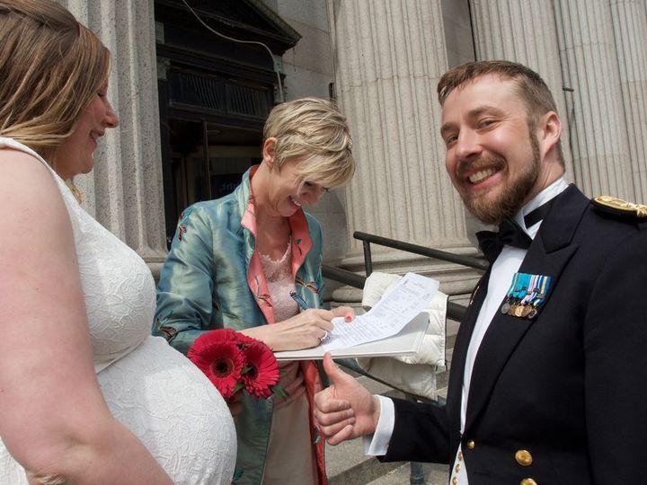 Tmx 29872860 1855182071183200 3634079097839213947 O 51 1050183 New York, NY wedding officiant