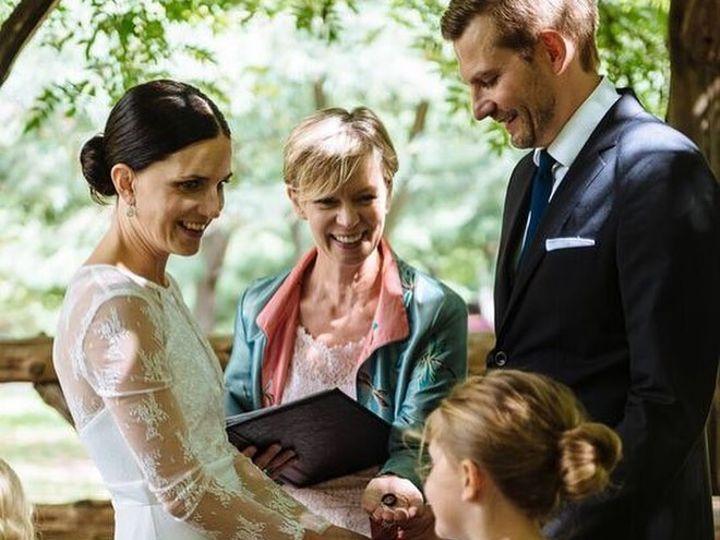 Tmx 42875580 2100606156640789 4948577759862456320 N 51 1050183 V1 New York, NY wedding officiant