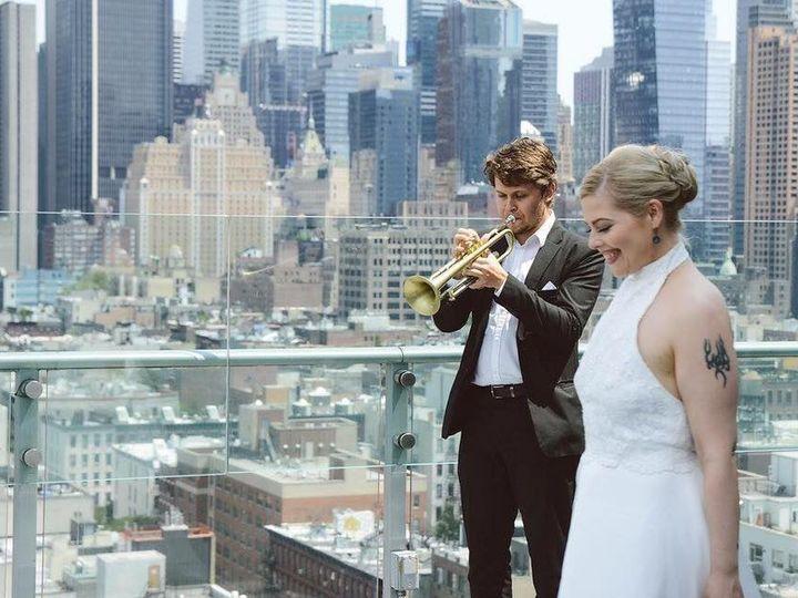 Tmx 50663779 2270805352954201 2271012396401164288 N 51 1050183 New York, NY wedding officiant