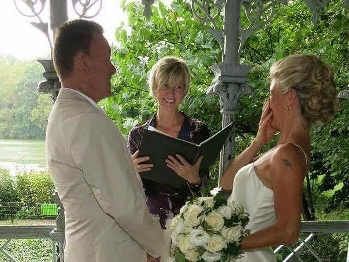 Tmx 50940362 2269882249713178 451183866313441280 O 51 1050183 V1 New York, NY wedding officiant