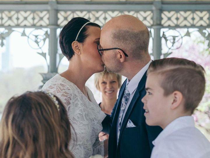 Tmx 51140314 2272217189479684 7521202675552092160 O 51 1050183 New York, NY wedding officiant